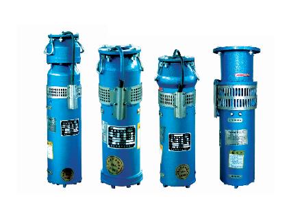 QSP喷泉潜水专用泵