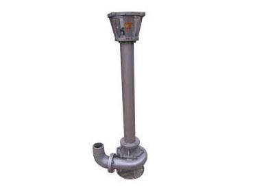 NWL型立式污水泵